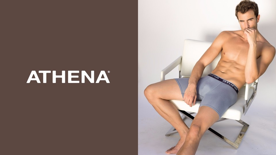 athena_men_banner_v1